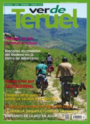 Verde Teruel